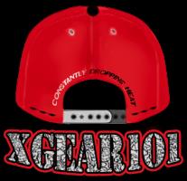 X Gear 101