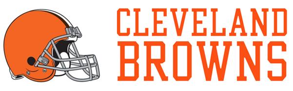 Cleveland-Typeface