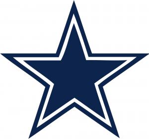 Dallas-Cowboys-logo