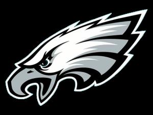 Philadelphia_eagle_logo