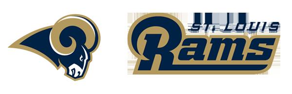 St-Louis-Rams