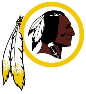 Washington_Redskins_1000