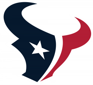 houston-texans-logo