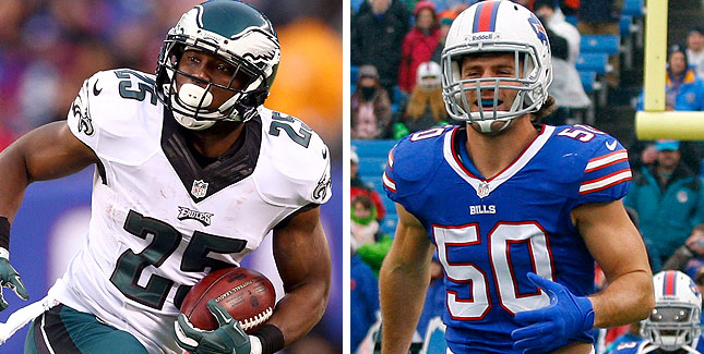 usa-lesean-mccoy-eagles-kiko-alonso-bills