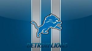 7016589-detroit-lions-logo