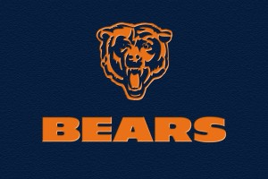 chicago-bears-wallpaper-logo